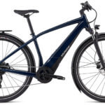 specialized turbo Vado available at cycle 360